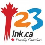 123Ink.ca Promo Codes