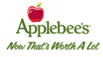 applebees.com
