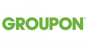 groupon.co.uk