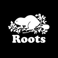 Roots Promo Codes