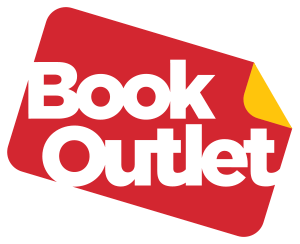 BookOutlet Promo Codes