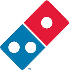 Dominos Promo Codes