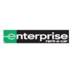 Enterprise Rent A Car Canada Promo Codes