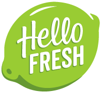HelloFresh Canada Promo Codes
