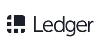 Ledger Promo Codes