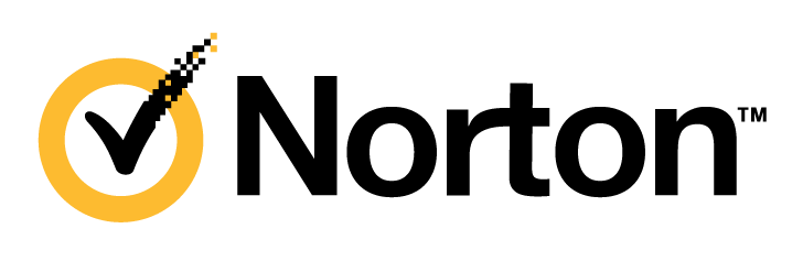 Norton Promo Codes