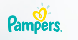 Pampers.ca Promo Codes
