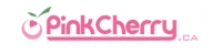 Pink Cherry Canada Promo Codes