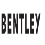 shopbentley.com