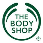 Thebodyshop Promo Codes
