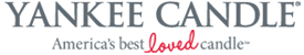 Yankee Candle Promo Codes